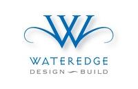 Wateredge Construction, Inc.