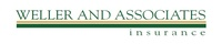 Weller & Associates, LLC.