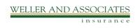 Weller & Associates, Inc.