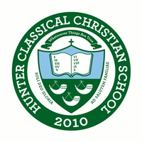 Hunter Classical Christian School