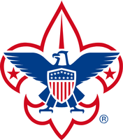 Boy Scouts of America,Heart of VA Council, Inc.