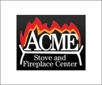 Acme Stove & Fireplace Center