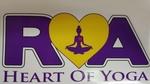 Heart of Yoga, LLC