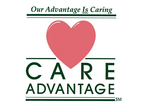 Care Advantage, Inc.