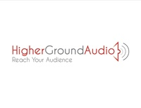 Higher Ground Audio