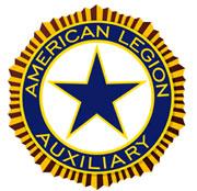 American Legion Post 215 Goochland, Auxiliary