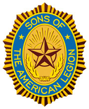 The Sons of the American Legion Post 215