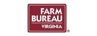Farm Bureau Mutual Insurance Co.