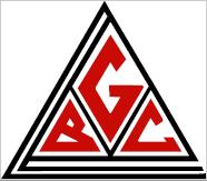 Gordon Brothers Construction, LLC.