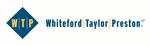 Whiteford, Taylor & Preston, LLP - Stephen Faraci