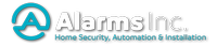 Alarms, Inc.