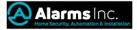 Alarms, Inc.