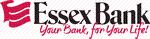 Essex Bank - Manakin Sabot