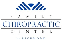 Family Chiropractic Center of Richmond