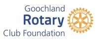 Rotary Club of Goochland