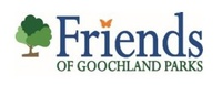 Friends of Goochland Parks