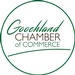 Goochland County Chamber of Commerce