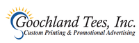 Goochland Tees, Inc.
