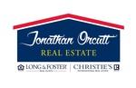 Long & Foster - Jonathan Orcutt