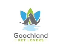 Goochland Pet Lovers