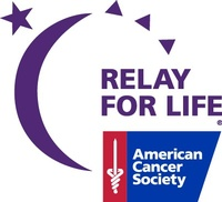 Goochland Relay For Life