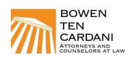 Bowen Ten Cardani P.C.