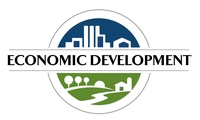 Goochland County Economic Development
