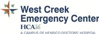 HCA VA - West Creek Emergency Center