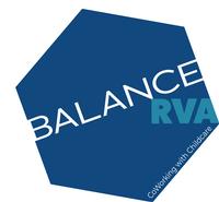 Balance RVA