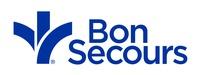 Bon Secours - Evelyn D. Reinhart Guest House