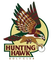 Hunting Hawk Golf Club