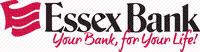 Essex Bank - West Broad Market Place