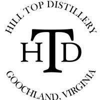 Hill Top Distillery, LLC