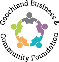 Goochland Business and Community Foundation