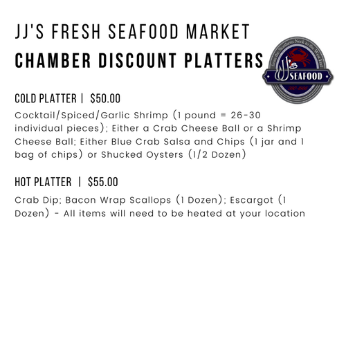 Gallery Image JJ's%20Fresh%20Seafood%20Market%20Chamber%20Discount%20Platters%20(3).png