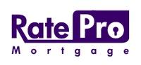 RatePro Mortgage