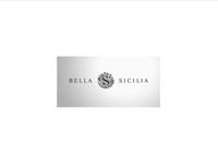 Bella Sicilia Italian Restaurant, LLC