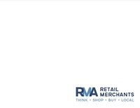 Retail Merchants Assoc.