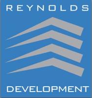 Reynolds Development
