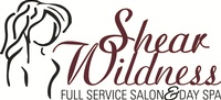 Shear Wildness Salon & Day Spa