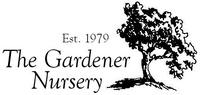 The Gardener Nursery