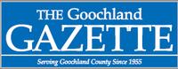 The Goochland Gazette