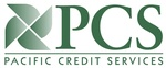 Pacific Credit Services