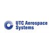 United Technology Aerospace Systems