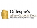 Gillespie's Abbey Carpet & Floor