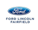 Ford Lincoln Fairfield