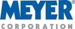 Meyer Corporation U.S. and Meyer Mercantile Corporation