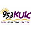 KUIC, Inc.