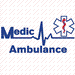 Medic Ambulance Service Inc.