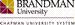 Brandman University/Chapman University System